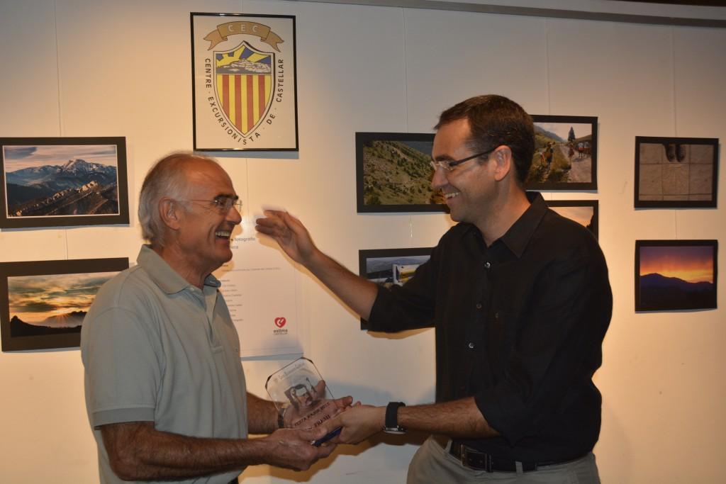 JoanRiera (primer premi)